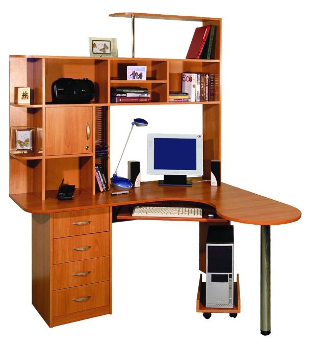 Твм-мебель: кухни, кровати, матрацы, столы, стулья, диваны, .